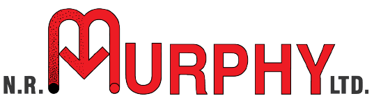 N.R. Murphy Limited